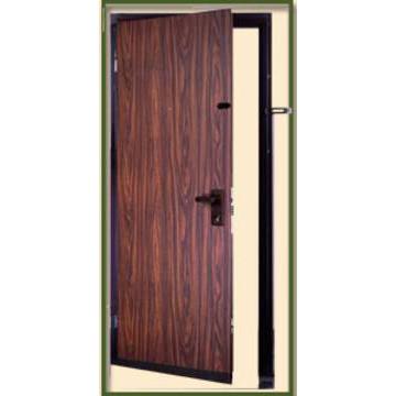 פנטסטי עולם המיגון - דלתות פלדה | דלת פלדה רב בריח | דלתות רב בריחיות RI-46